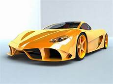 international fast cars sport cars wallpaper