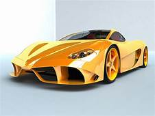 New Cool Cars Wallpapers  Car