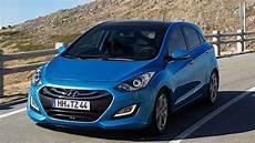 Hyundai Weitet Garantie Auf Alle Modelle Aus Autogazette De