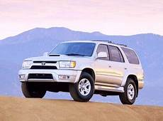 blue book value for used cars 2001 toyota 4runner engine control 2001 toyota 4runner pricing reviews ratings kelley blue book