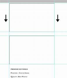 l805 id card tray template psd r280 id card tray template psd by adamz5k on deviantart