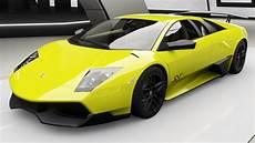 Lamborghini Murci 233 Lago Lp 670 4 Sv Forza Motorsport Wiki