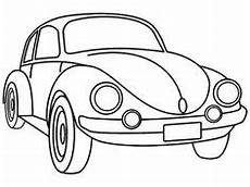 imagenes de ferraris para dibujar para imprimir carro