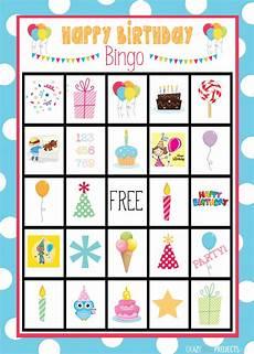 s day bingo printable free 20509 free printable birthday bingo bingo valentines day valentines