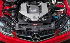 2012 mercedes c63 amg coupe black series look