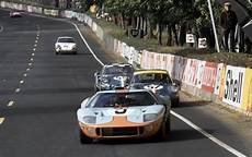 Le Mans Legends Dine With The Of La Sarthe At