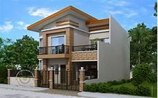modern house plan dexter eplans modern house designs small house designs and more