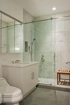 Bathroom Ideas Shower 24 Glass Shower Bathroom Designs Decorating Ideas