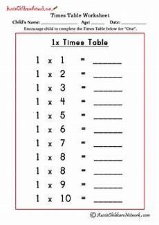 multiplication worksheets of 6 4538 multiplication times tables worksheets times tables worksheets math worksheets