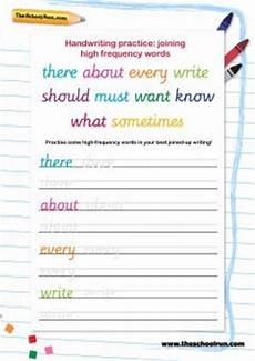 handwriting worksheets ks2 21441 free advice resources and worksheets for reception ks1 and ks2 theschoolrun