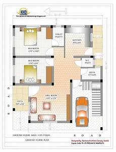 house plans south indian style 2370 sq ft indian style home design indian house plans