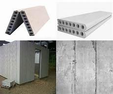 buy precast concrete lightweight wall panel machine price size weight width okorder com
