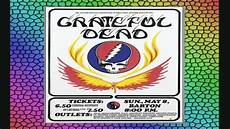 grateful dead archive 1977 show friday grateful dead at cornell may 1977