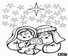 ausmalbilder andere weihnachtsbr 228 uche malvorlagen 2