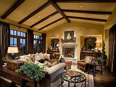 Interior Rustic Home Decor Ideas by Rustic Decor Ideas Rustic Luxury Home Interior Design