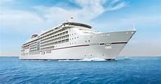 cruise ship tours hapag lloyd s europa 2