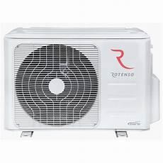 klimager 228 t klimaanlage klima 2 6 kw 230v k 252 hlen heizen
