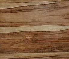 Klick Pvc Boden - click lock vinyl plank tiles wood pattern pvc flooring