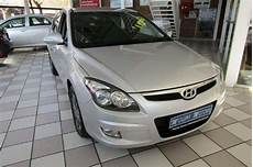 hyundai i30 i30 1 6 gls for sale in west auto mart