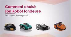 Meilleur Robot Tondeuse 2018 Comparatif Avis Test Et Promo