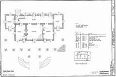 louisiana plantation house plans floor plans evergreen plantation wallace st john the