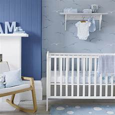 Room Ideas For Your Baby