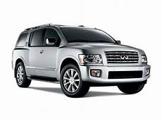 how does cars work 2008 infiniti qx56 security system 2008 infiniti qx56 models trims information and details autobytel com