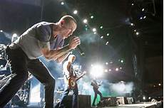 Linkin Park Fotos Rock Am Ring 2014 Musicheadquarter