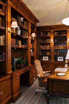 library office 28 dreamy home offices with libraries for creative inspiration