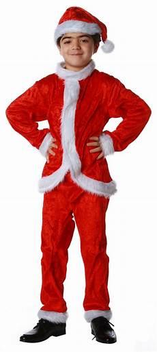 Malvorlagen Weihnachtsmann Jung Weihnachtsmann Kost 252 M F 252 R Jungen Kost 252 Me F 252 R Kinder Und