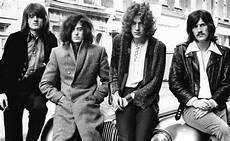 traduzione testi led zeppelin led zeppelin whole lotta