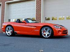 how to learn about cars 2008 dodge viper security system 2008 dodge viper srt 10 stock 201291 for sale near edgewater park nj nj dodge dealer