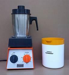 d 233 tails sur vorwerk thermomix tm 2000 orange mixer