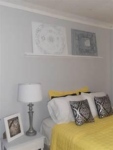 lucky 7 design nate show art partial bedroom reveal