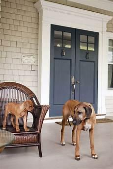 blue front door colors front door paint colors house paint exterior painted front doors