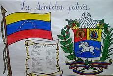 mapa mental de los simbolos naturales de venezuela mis dibujos y m 225 s luego de tanto trabajo por fin aqui las publico