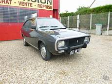 Le Bon Coin Auto Collection Doccas Voiture