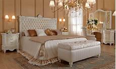 luxus schlafzimmer set wei 223 lack furnier glanz klassische