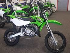 kawasaki kx 65 new 2018 kawasaki kx 65 motorcycles in honesdale pa