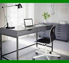 home office furniture collections ikea modular home office furniture ikea prestigenoir kaf