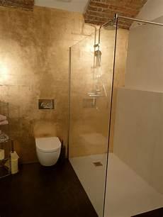 boden beton farbe boden b 233 ton cir 233 original in einem badezimmer farbe 32