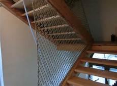 Offene Treppe Sichern - treppenhaus sicherungsnetz per m 178 nach ma 223 schutznetze24