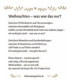 bildergebnis f 252 r weihnachtsgedichte lustige gedichte zu