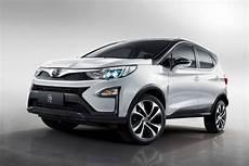 elektroauto aus china china auto news 187 elektroauto absatz in china weiter im