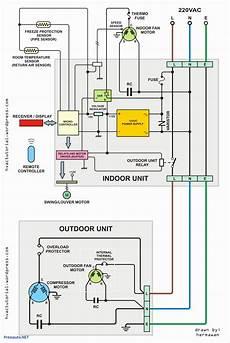 jayco trailer wiring diagram sle