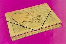 carpeta archivador portafolio plantilla recicla y juega