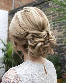 Updo Homecoming Hairstyles