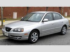 Fichier:2004 2006 Hyundai Elantra GLS sedan ? Wikipédia
