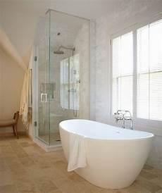 Tranquil Bathroom Ideas Best 25 Tranquil Bathroom Ideas On Bathroom