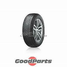 1x hankook kinergy 4s 2 h750 205 55 r16 94h